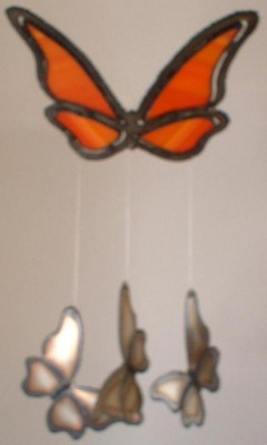 butterfly_stained_glass_orange_wind_chime.jpg