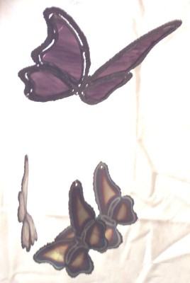 butterfly_stained_glass_purple_wind_chime.jpg
